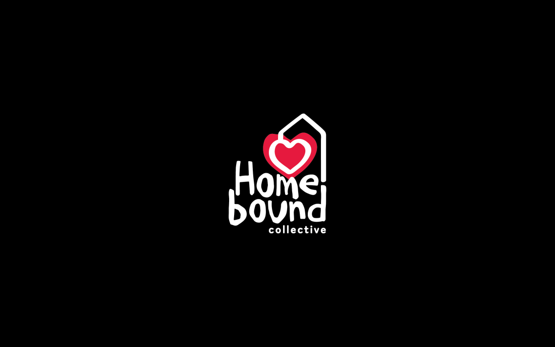 HomeBoundCollective_ident-01