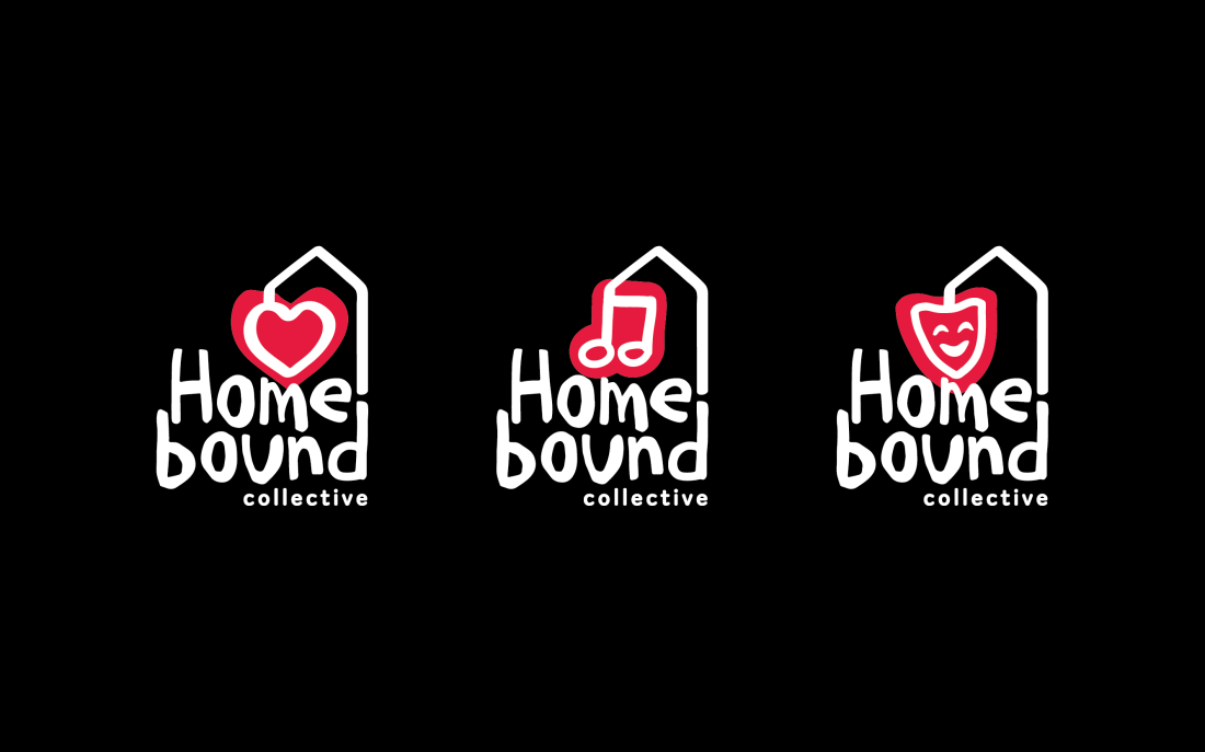 HomeBoundCollective_ident-03