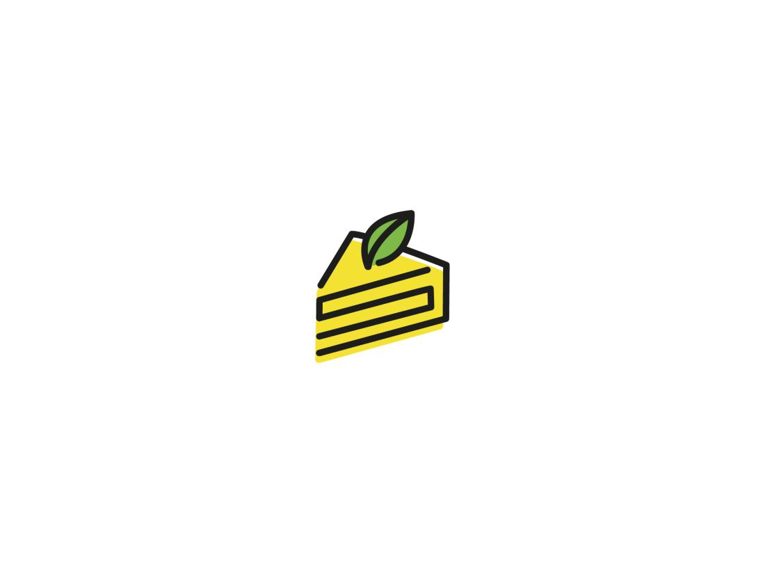 Presentacion_Snack_2-10