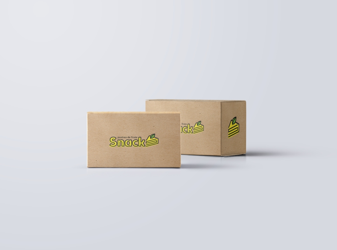 Rectangular-Cardboard-Boxes-Mockup